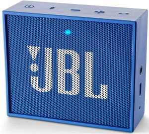altavoz-bluetooth-portatil-jbl-go